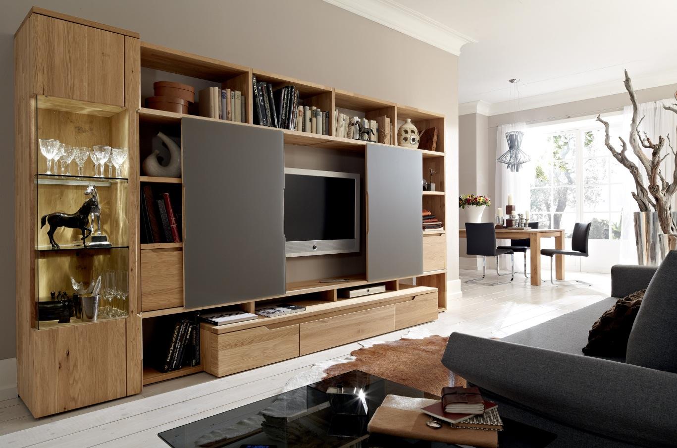 Beautiful Living Room Entertainment Center Ideas Lilalice Com Living Room  Entertainment Unit Ideas Living Room 2017