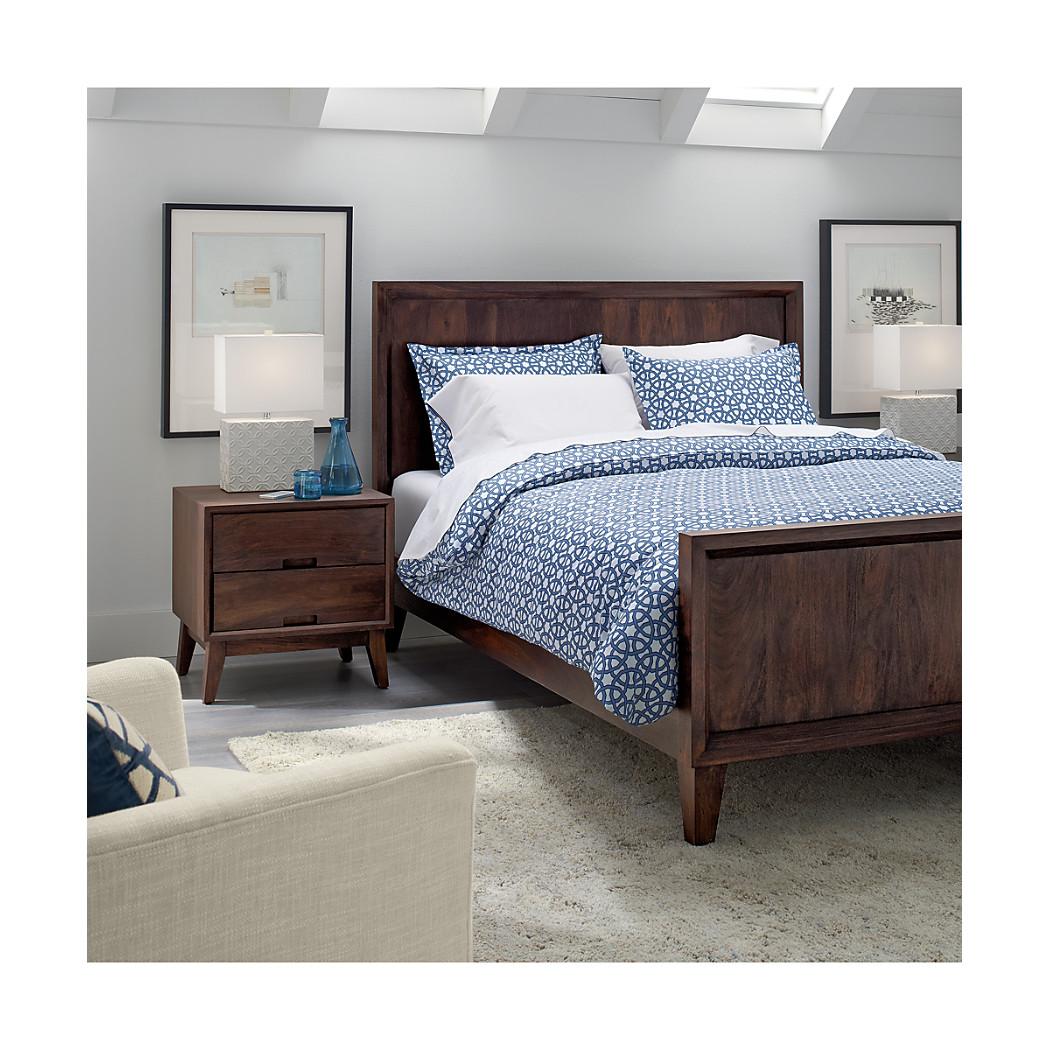 Top 7 Bedside Water Carafe Set