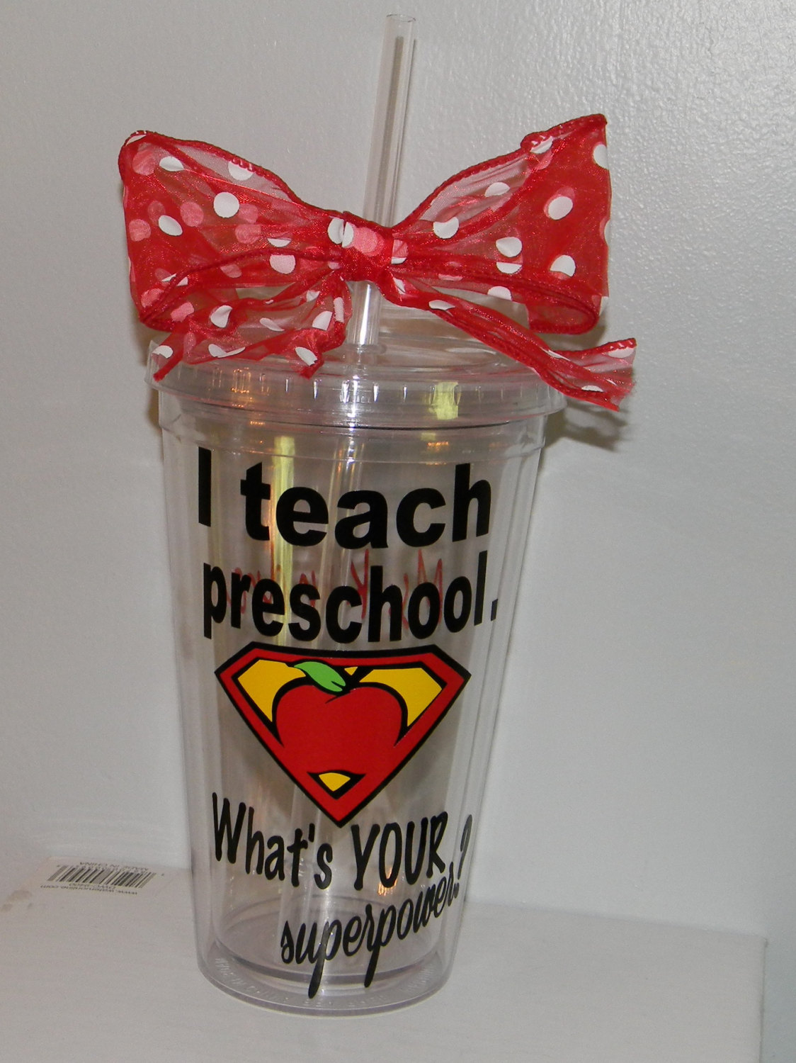 The Most Favorite Daycare Teacher Gift Ideas for Unforgettable ...