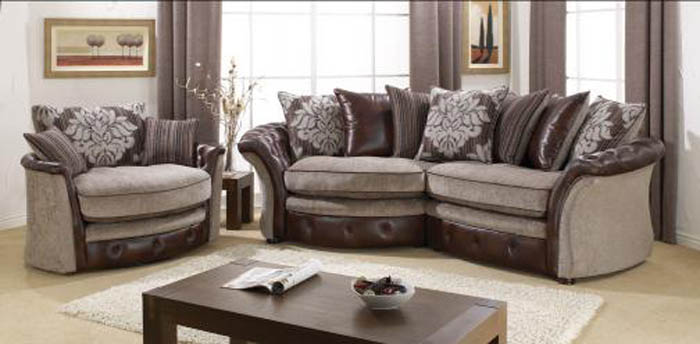 How to find the best quality couches that fit your stylish - Best quality living room furniture ...