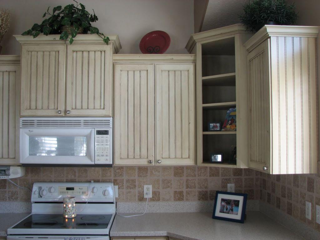 diy kitchen storage best idea of new look homesfeed