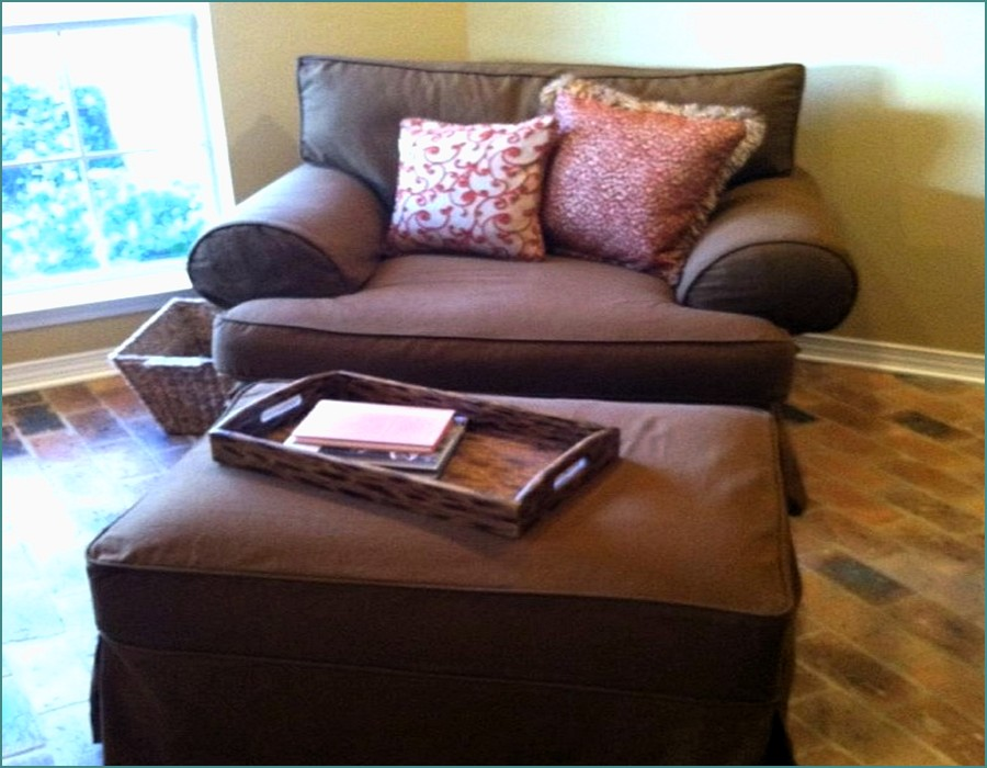 Small Click Clack Sofa Bed Images