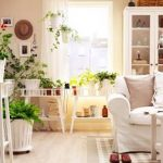 elegant-and-cool-living-room-with-various-plants-and-white-sofa-white-pots-white-floor-and-white-cabinet