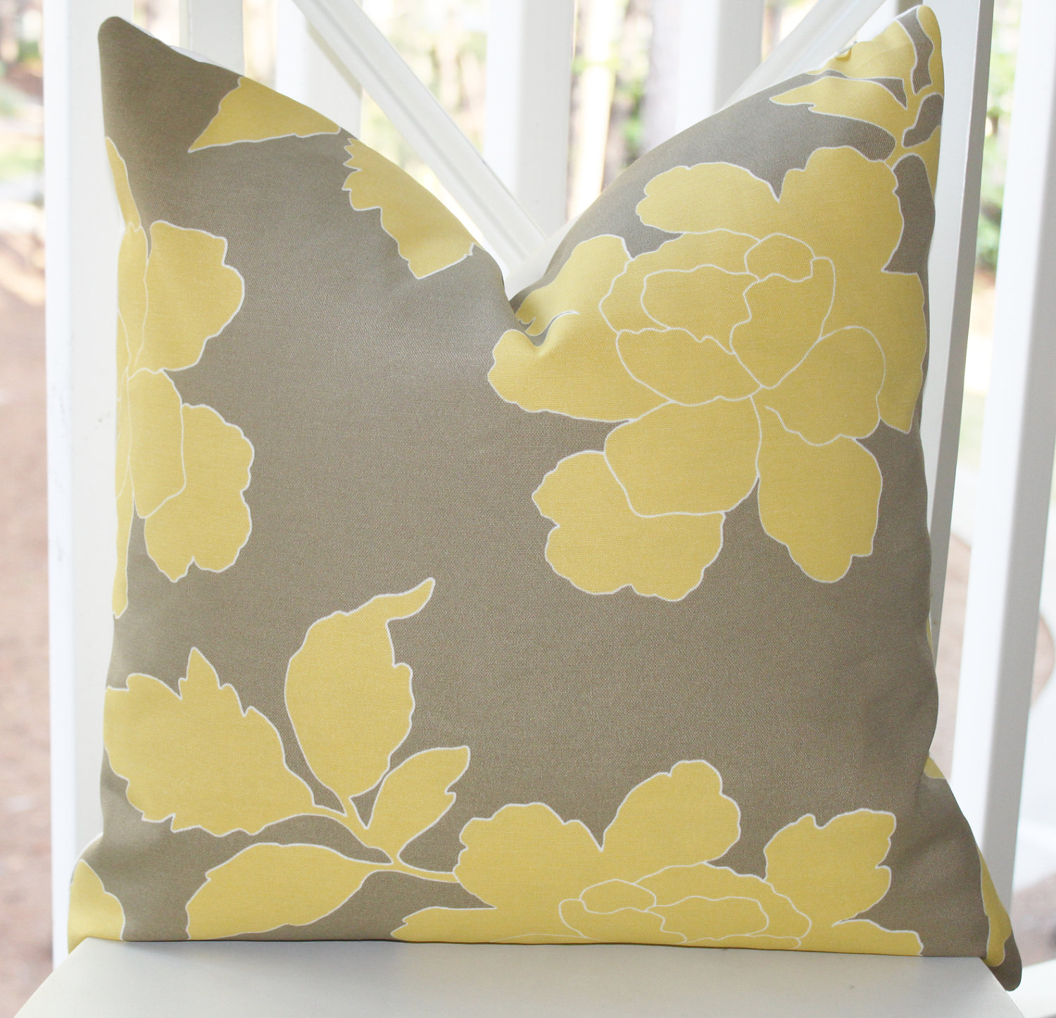 Target Outdoor Cushion Perfect Companion For Everyday