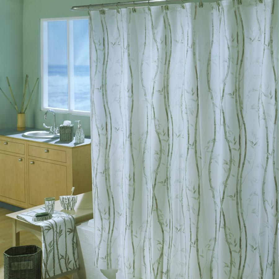 Bohemian Shower Curtain – Lots of Joy   HomesFeed