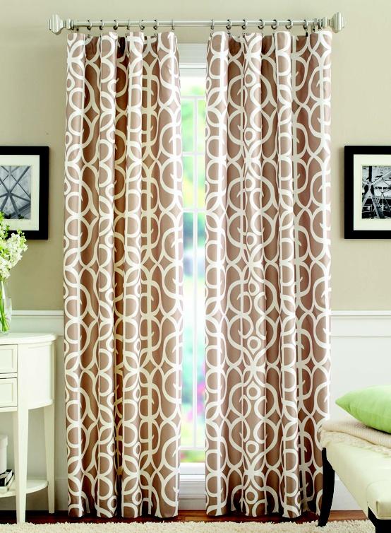 Home Garden Curtain Design Beyond Function Homesfeed