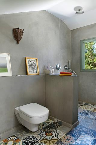 wall texture interior plays beyond the outlook - homesfeed