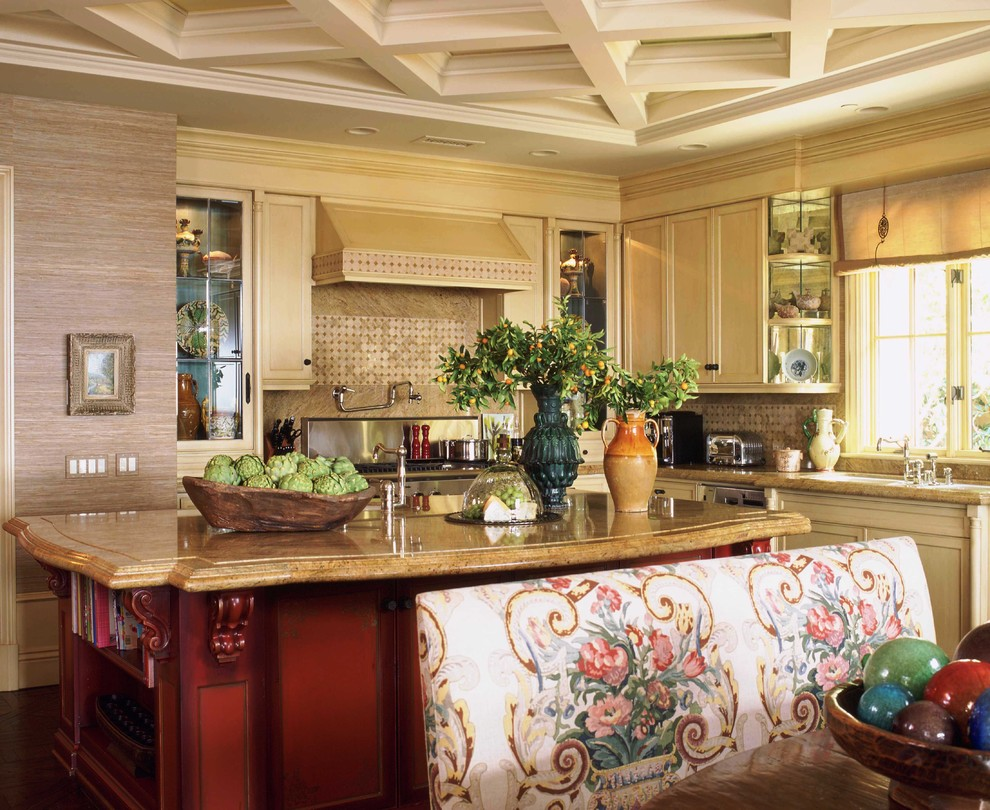 full size of kitchen wonderful island ideas with hanging on light