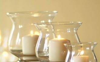 mirrored-hurricane-candle-holders-for-brighten-up-the-hallway-shelf-or-table-and-has-strighforward-and-trendy-style-and-handmade-of-molten-glass-and-fits-tea-lights-and-votive-candles