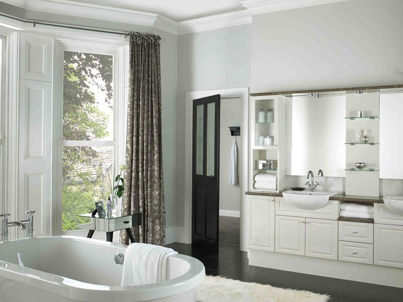 Best Bathroom Layout Tool References HomesFeed - Bathroom maker