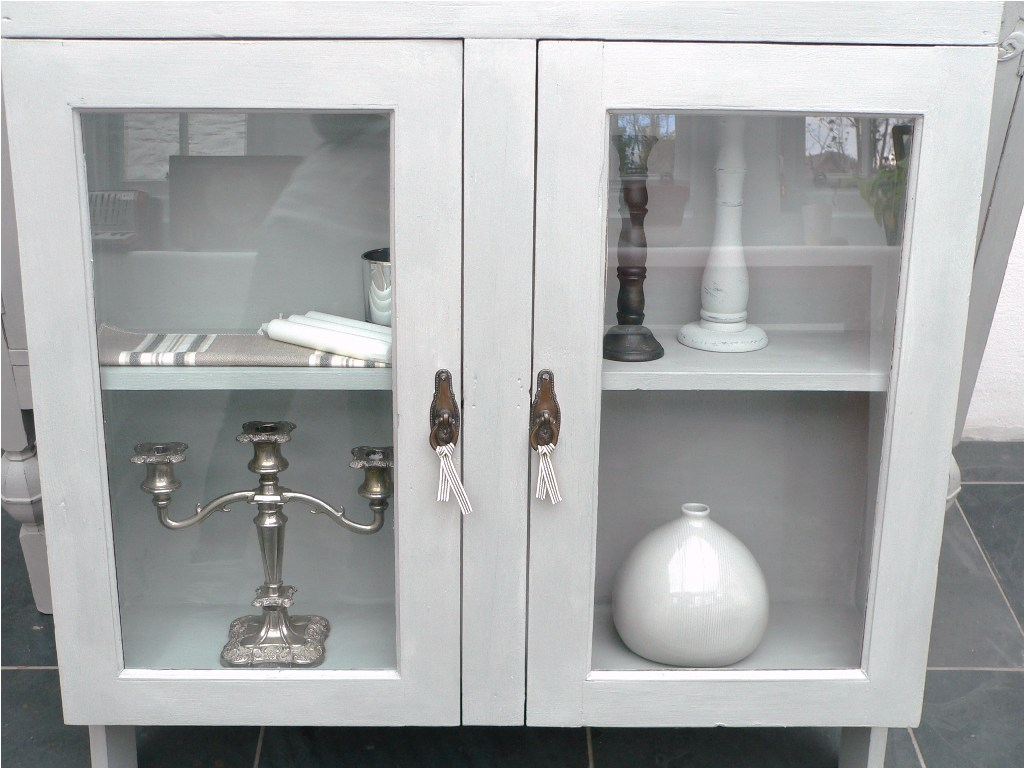 Decorative Storage Cabinets with Glass Doors You Should Buy It Right ...
