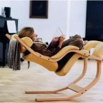 most-comfortable-chair-best-pict-of-home-tips-balans-gravity-chair-most-comfortable-reading-chair-at-chair