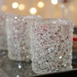 pretty-silver-beaded-and-glittered-glass-votive-holders-fits-tea-light-candles-and-votive-candles-offers-glamour-and-warm