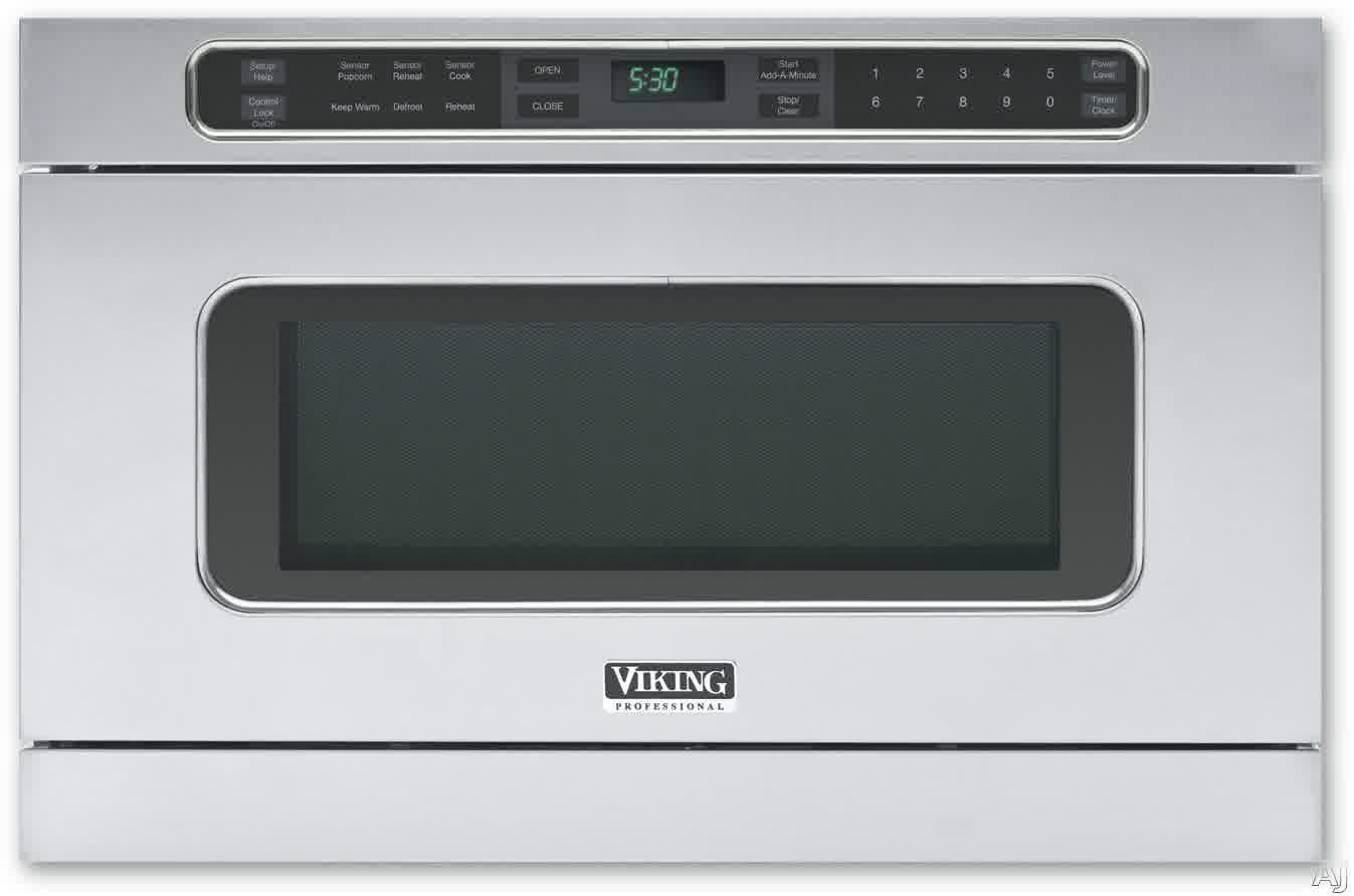 viking braun parts stainless steel sale outlet factory oven samsung set appliance gibson appliances dent deals white size scratch breathtaking package full and kitchen combo toaster of