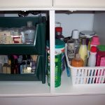 smart-and-neat-underneath-bathroom-sink-organization-with-pull-out-containers-and-bins-with-sliding-the-whole-container-out-from-trianglerebath