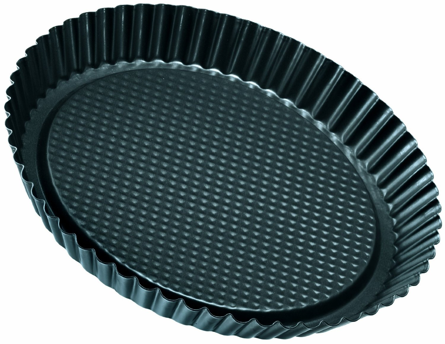 Mini Pie Pans Ideas For Beginner Cook Homesfeed Interiors Inside Ideas Interiors design about Everything [magnanprojects.com]