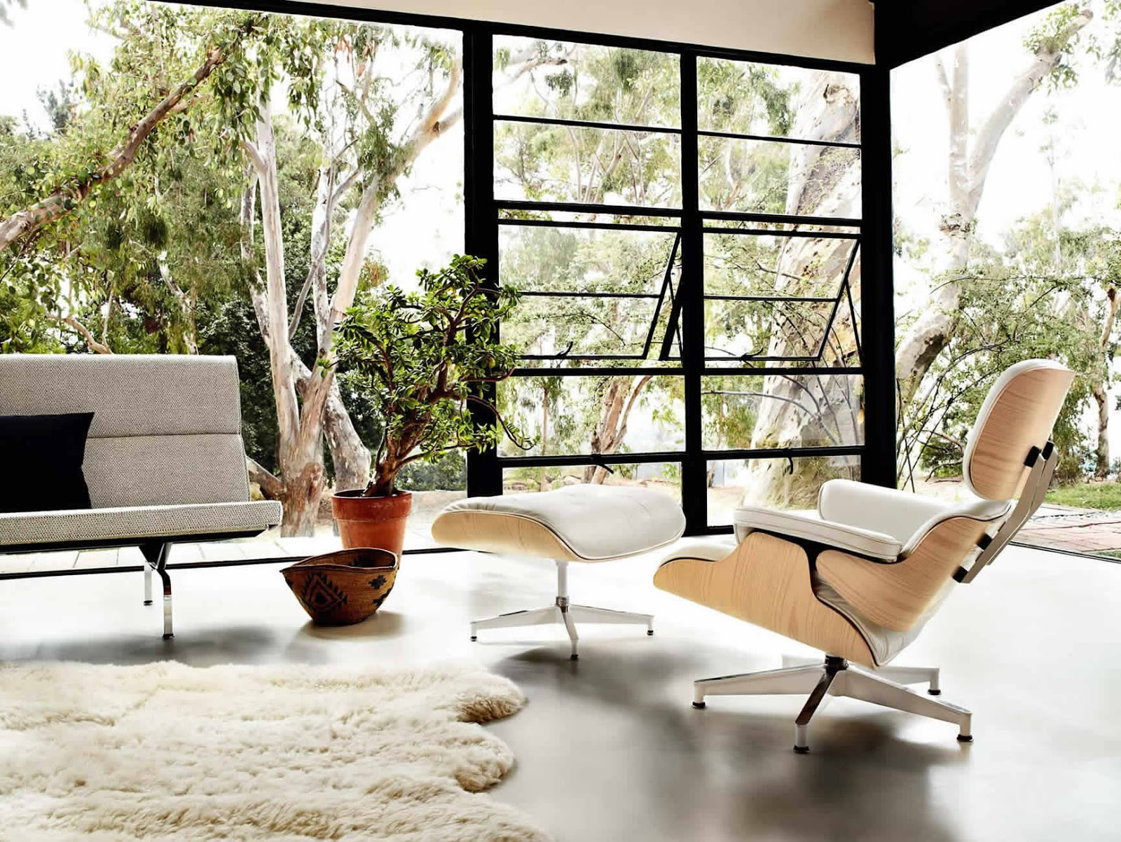 Most Comfortable Chairs For Living Room Most Comfortable Living Room Chair The 19 Most Comfortable