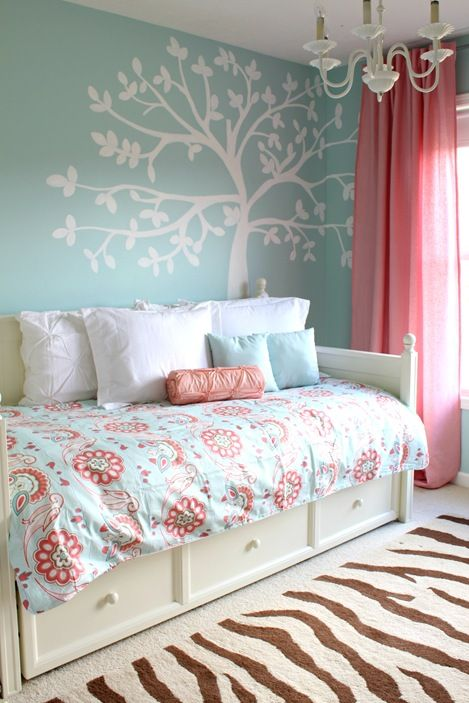 Adorable Bedding For Daybeds Homesfeed