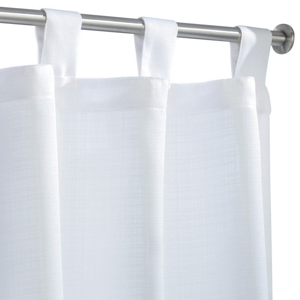 best picture of spring loaded curtain rod - all can download all