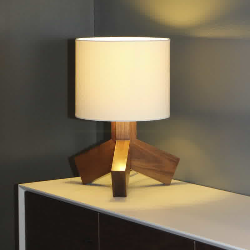 Battery Powered Table Lamps Simple Ideas Of Cordless