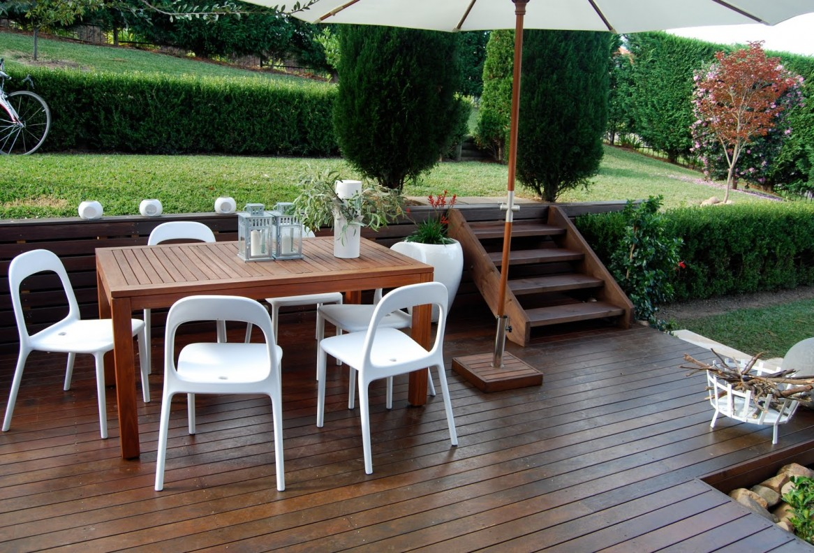 ikea outdoor patio furniture. affordable ikea patio umbrella with white chairs and wooden table outdoor furniture