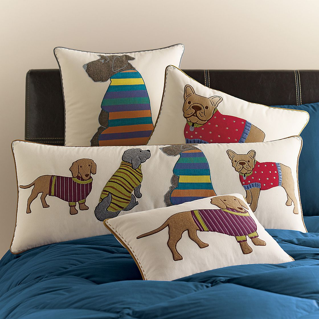 Pillow design ideas beauteous best 25 pillow design ideas Pillow design ideas