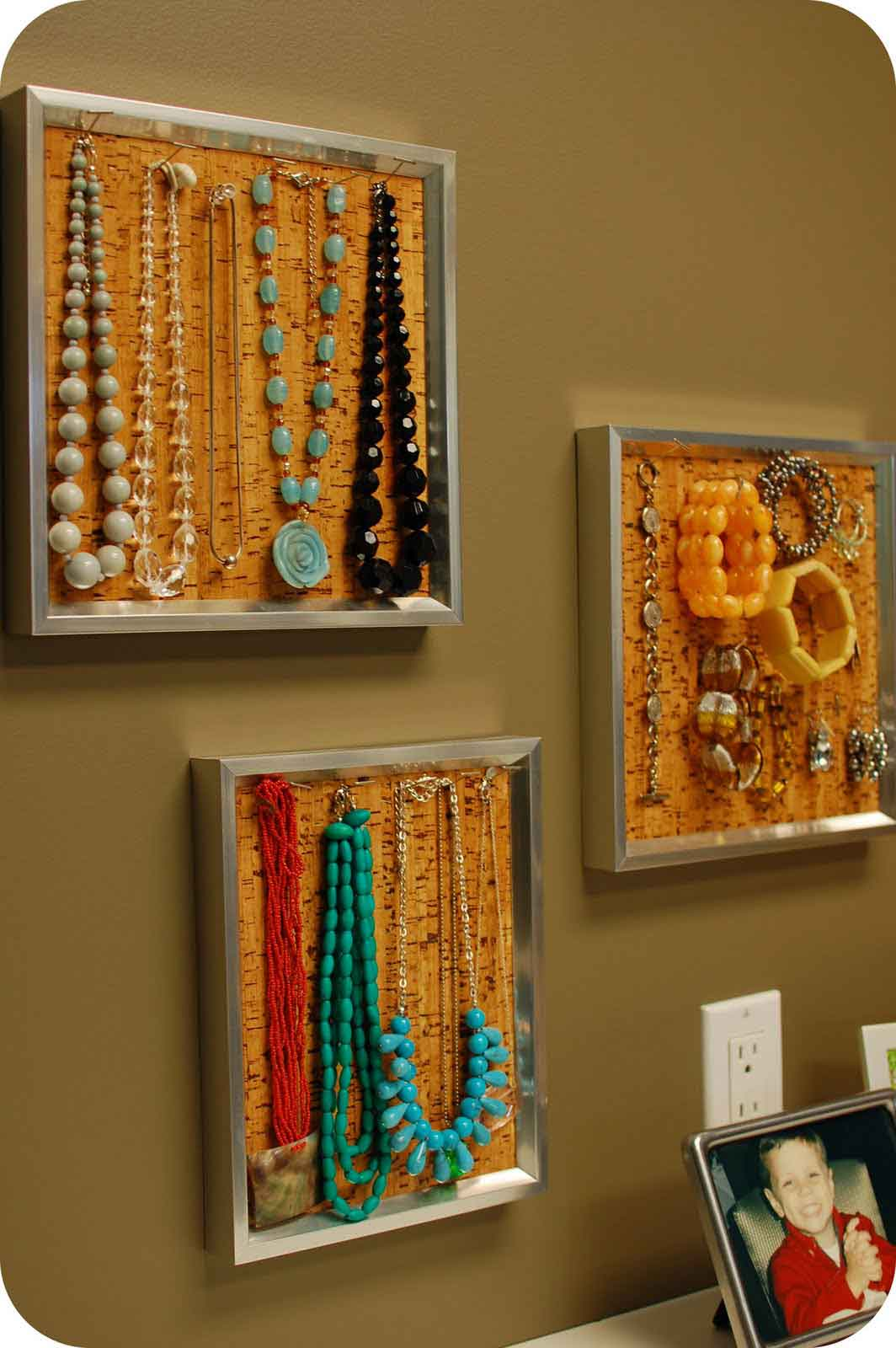 bulletin board design office cork boards for office artistic fabric cork board for jewelries bulletin board designs for office