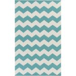 Artistic Weavers Chevron Runner Rug