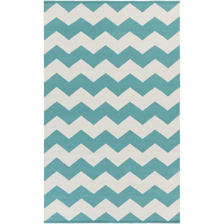 chevron runner rug ideas  homesfeed - artistic weavers chevron runner rug