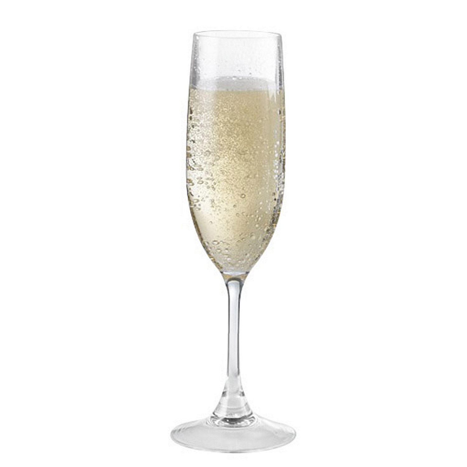 disposable champagne flutes homesfeed. Black Bedroom Furniture Sets. Home Design Ideas
