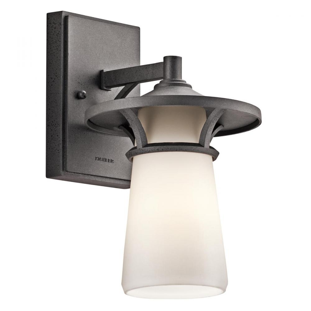 Most Suitable Outdoor Wall Lights | HomesFeed