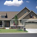 Awesome Siding Options for Homes
