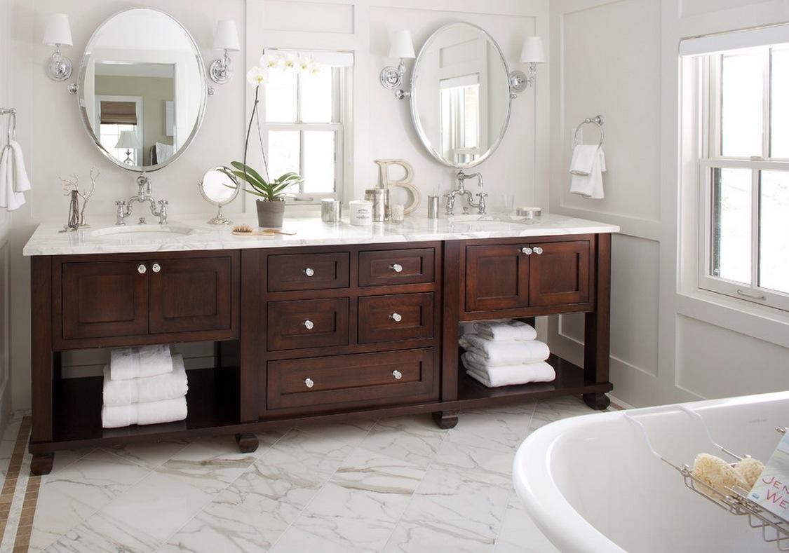 Bathroom Remodeling Ideas Bathroom Remodel Ideas  Homesfeed