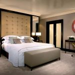 Bedroom Ideas For Young Adults With Modern And Elegant Style
