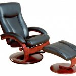 Best Most Comfortable Recliner For Bad Back