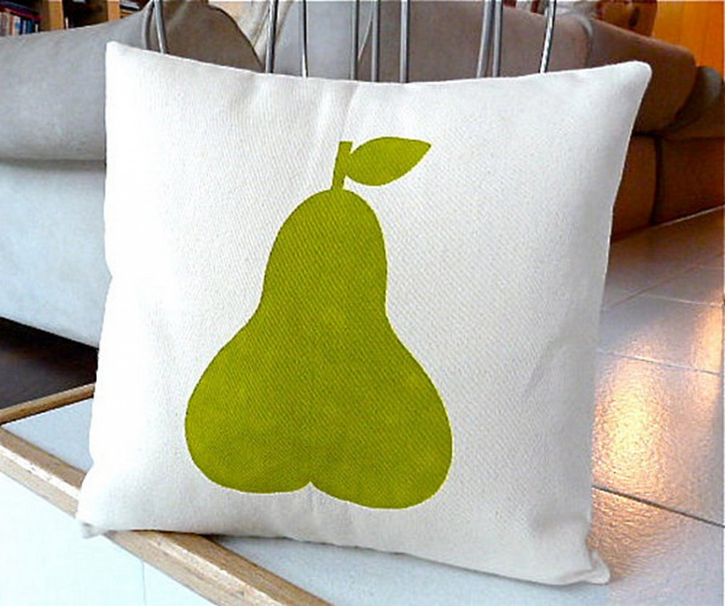 Pillows Design Ideas HomesFeed