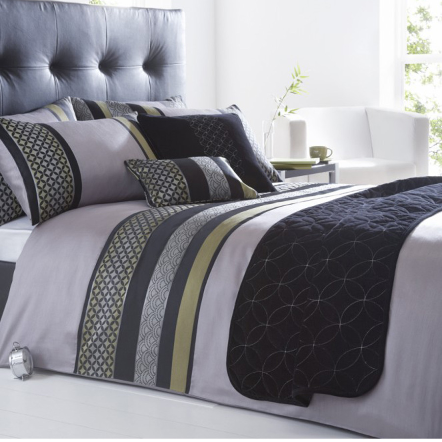 King Size Bedding Sets Uk Bedroom And Bed Reviews