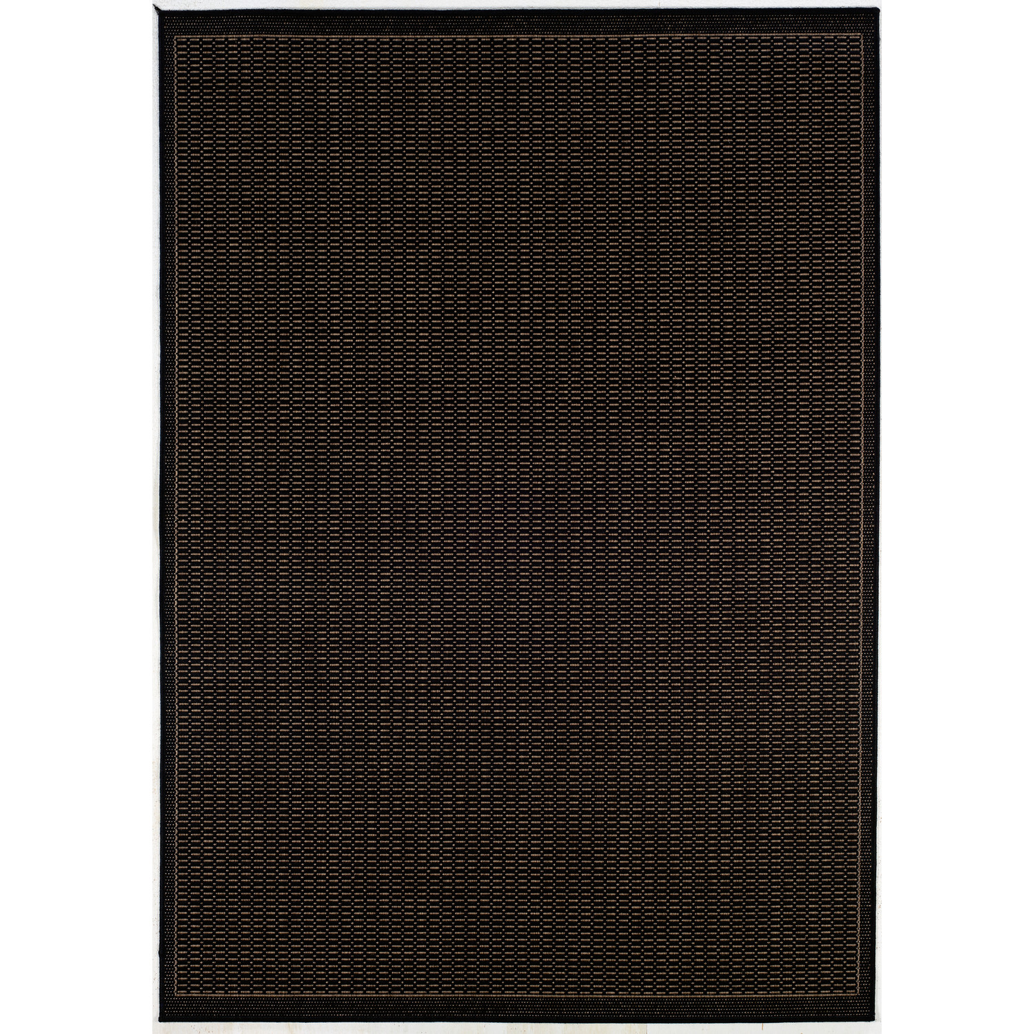 Black indoor outdoor carpet homesfeed for Best indoor outdoor carpet