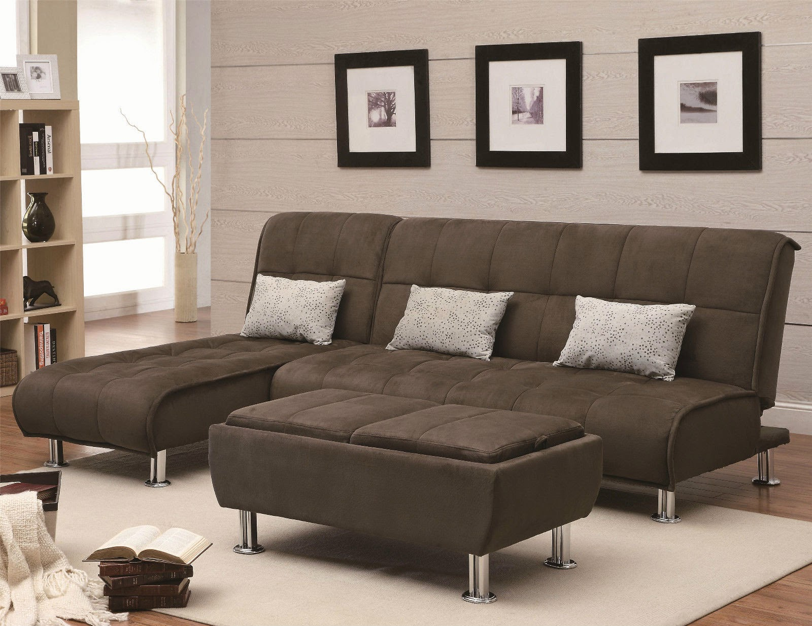 Are Sleeper Sofas fortable To Sit Sofa Hpricot