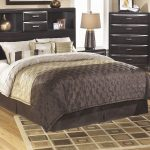 Cal King Headboards With Storage Place And Drawers On Furniture Stylish Carpet