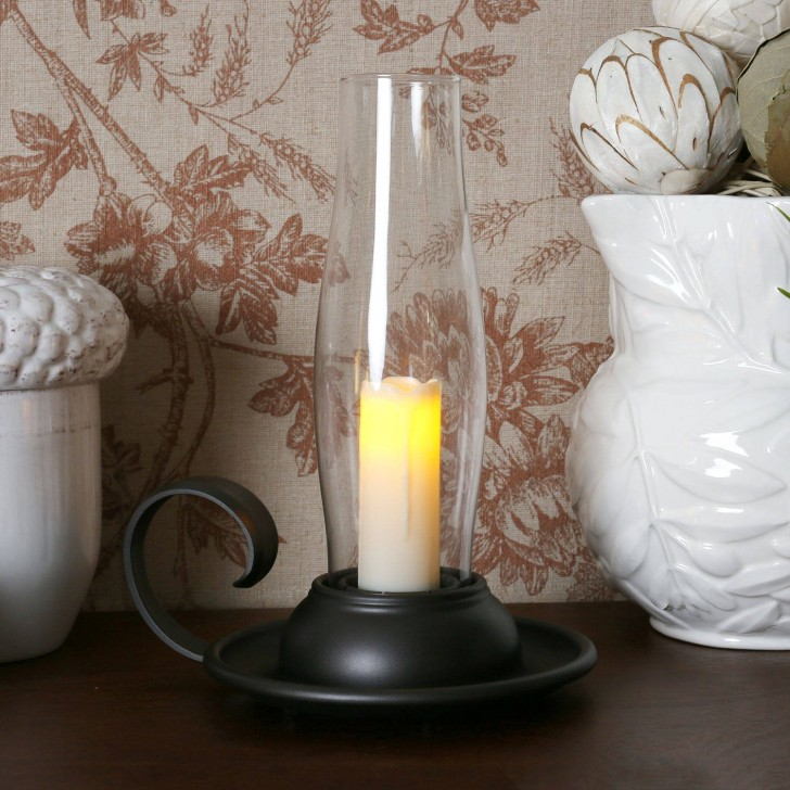 candle lights for windows for christmas tree - Christmas Candle Lights For Windows