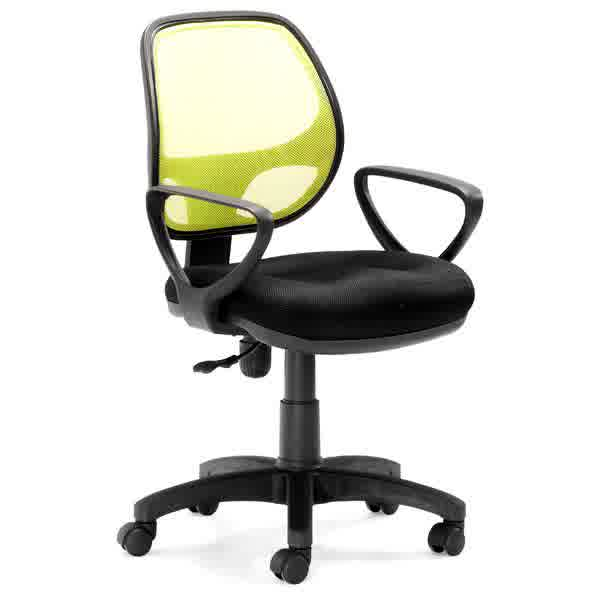 Comfy Desk Chair Selections For Working And Entertaining