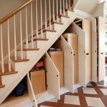Clever Ideas Of Cupboard Under the Stairs