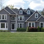 Siding Options for Homes