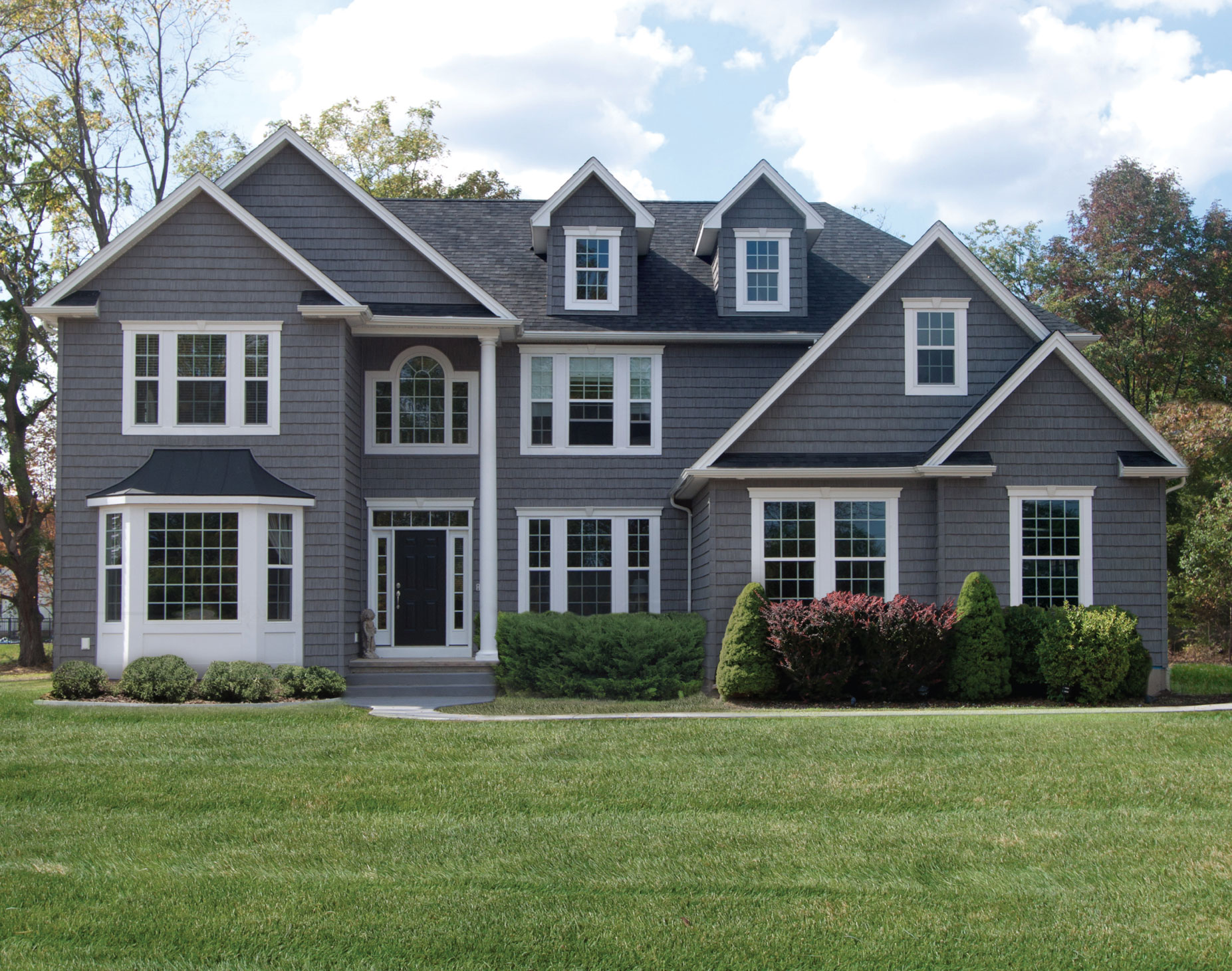 Siding Options for Homes | HomesFeed