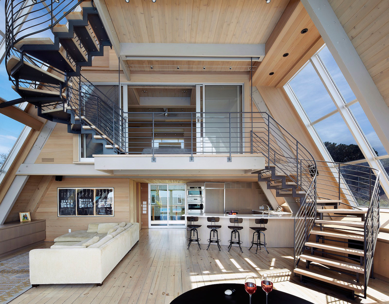 Build My Dream House Easily ! | HomesFeed
