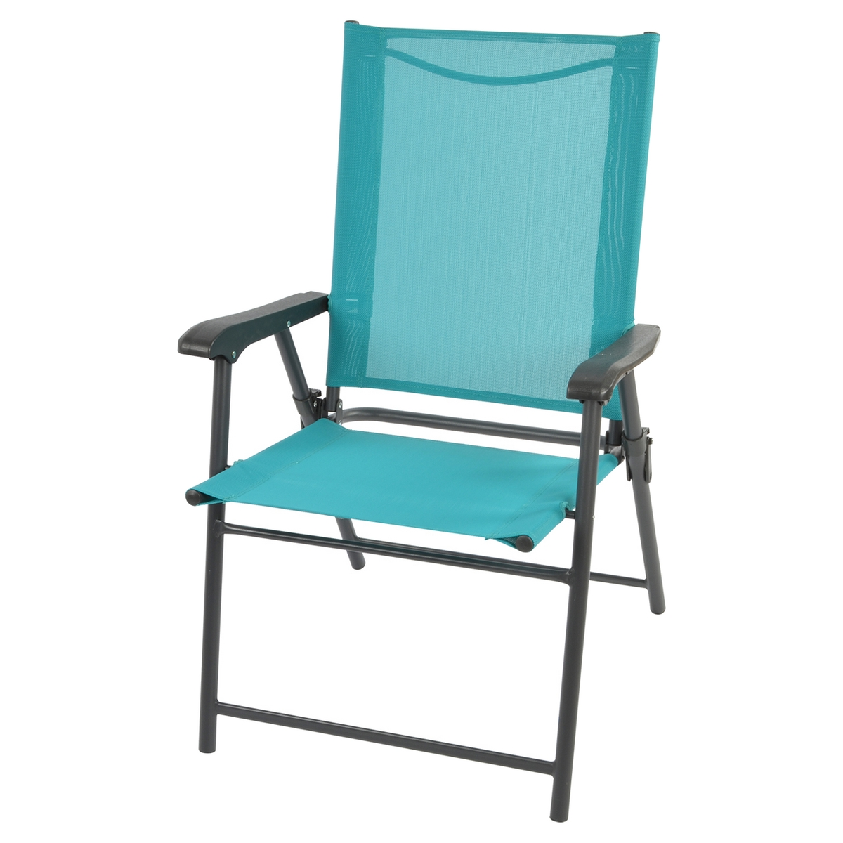 Get to know more about target patio chairs homesfeed for Outside balcony furniture