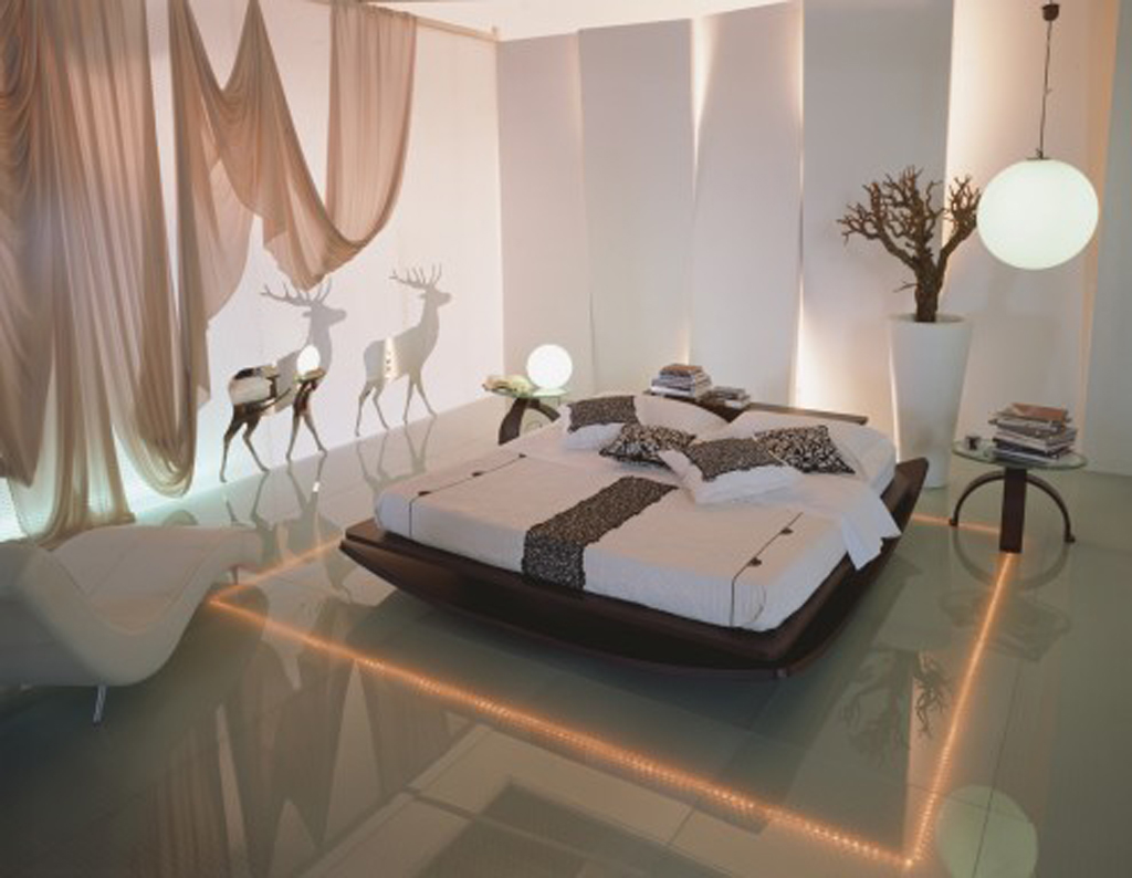 Safari Bedroom Safari Bedroom Decor Ideas Homesfeed