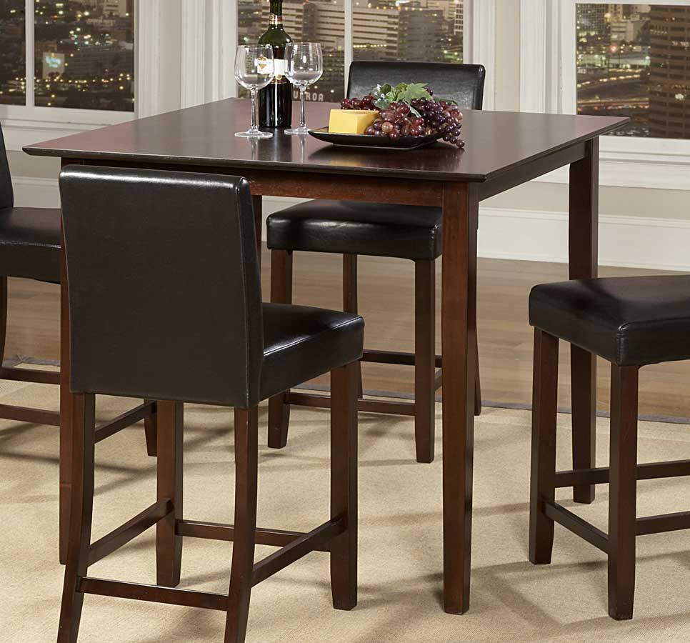 Dining room sets target homesfeed for Dining room high chairs