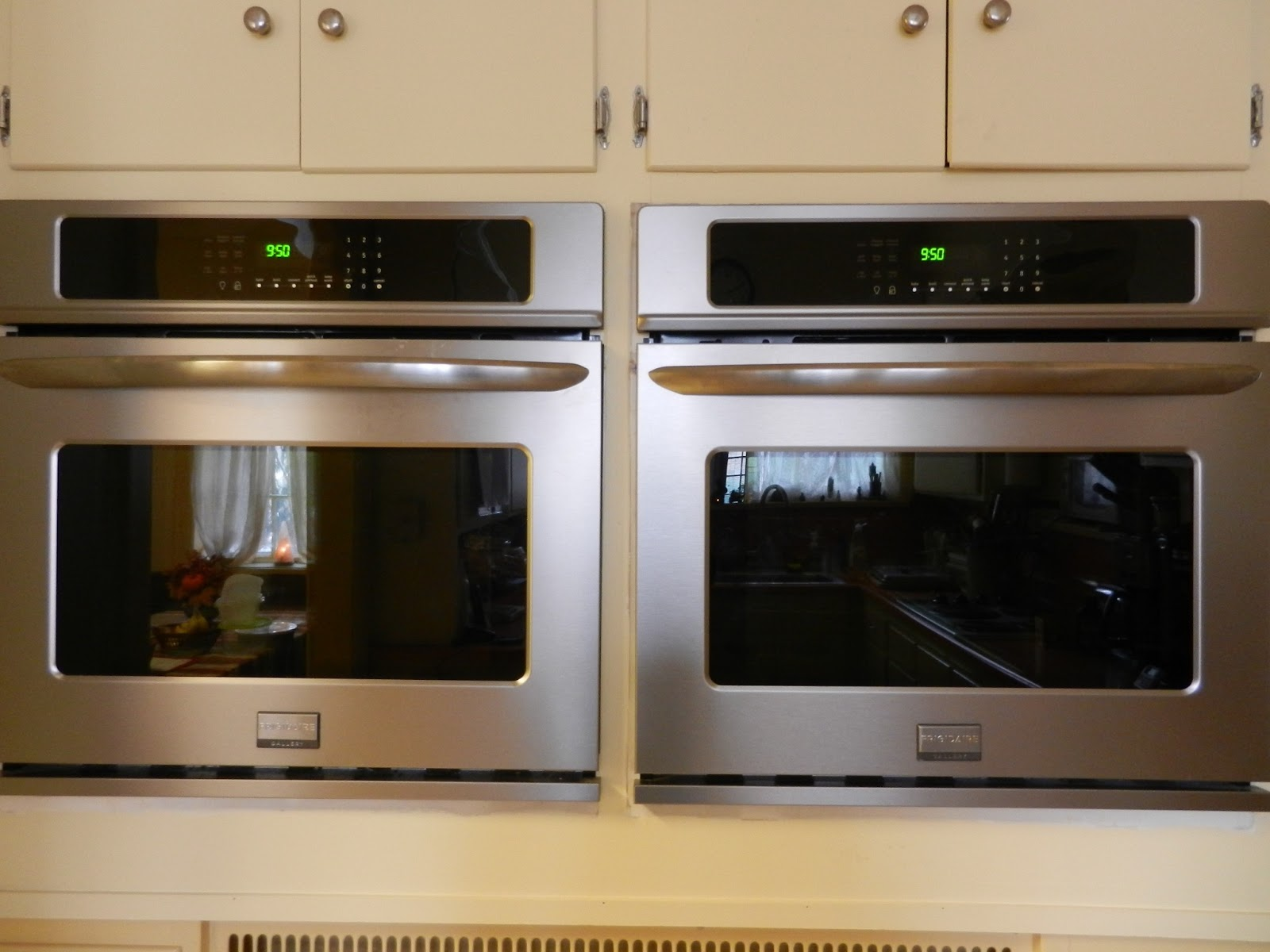 Side By Side Ovens Elegant Neff Ovens Side By Side With Side By Side Ovens Full Size Of